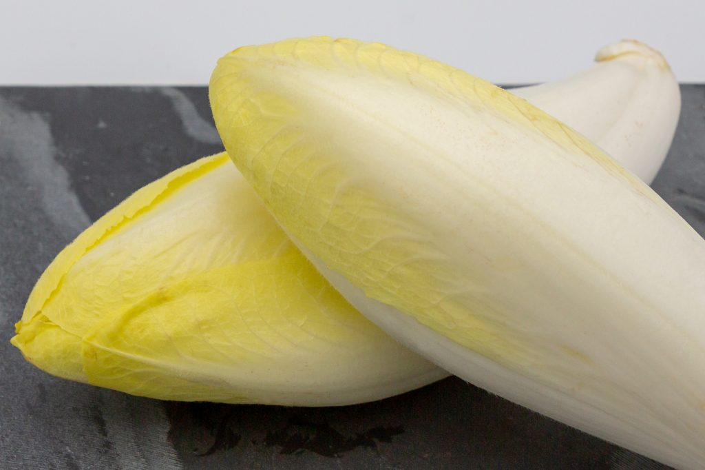 For example, inulin is contained in chicory.